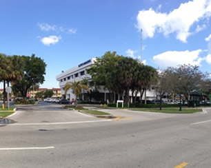 Aventura Asthma and Allergy Office